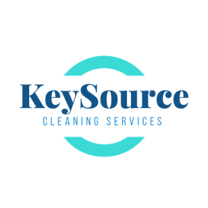 keysource cleaning services